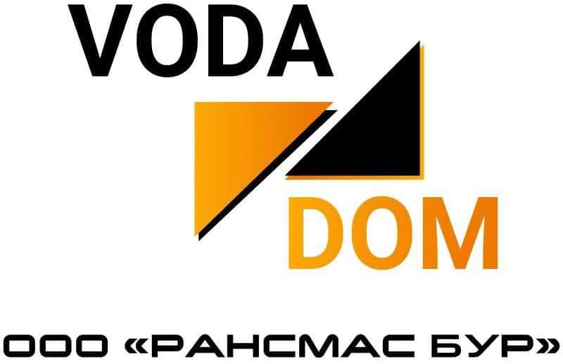 VodaDom