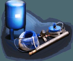 vodosnabjenie-doma